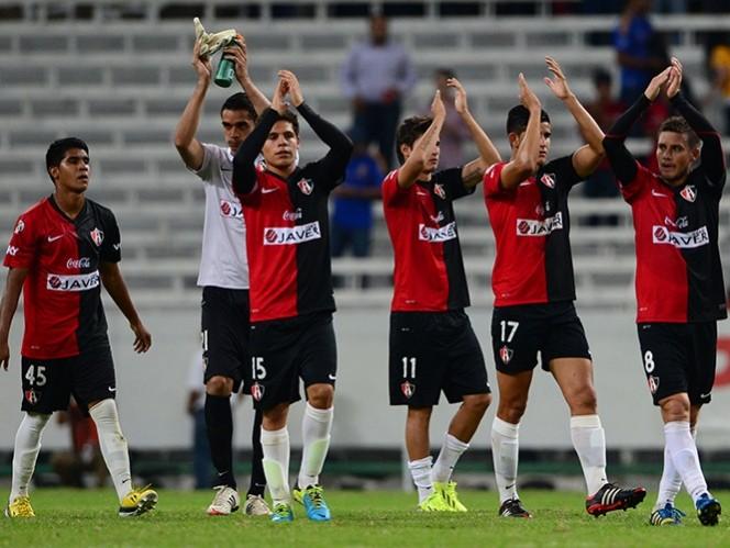 El caos del fútbol mexicano, un problema de dueños