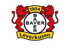 bayer-04-logo_280
