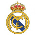 escudo-del-real-madrid-cf