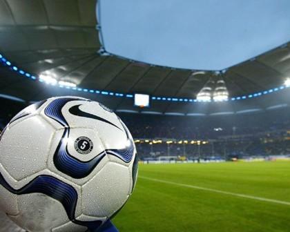 La gran importancia del marketing en el mundo del fútbol