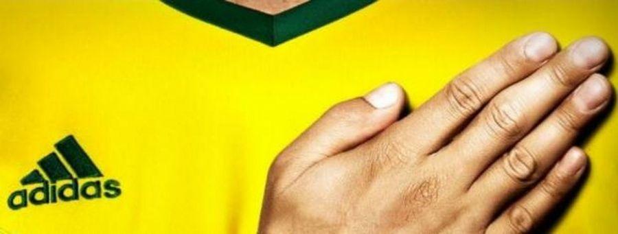 La estrategia de Adidas para quitarle a Nike el patrocinio de la selección brasileña