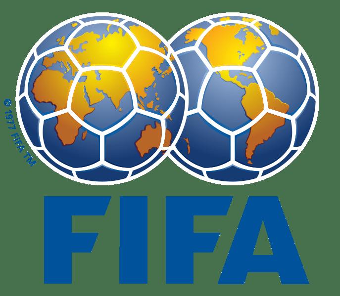 La FIFA entre las 10 peores organizaciones socialmente responsables