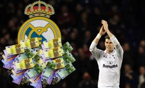 gareth-bale-real-madrid-transfer-2013