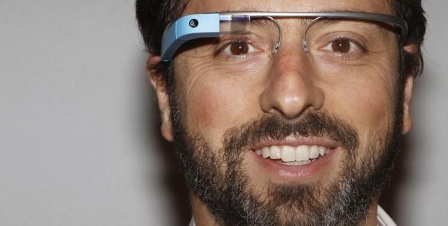 Alemania quiere que los árbitros usen las Google Glass