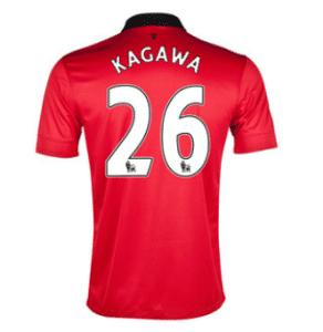 kAGAWA26