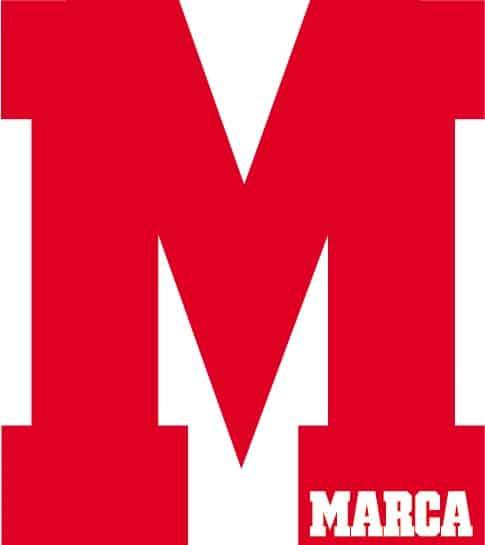 Los 10 diarios digitales deportivos españoles con más audiencia en España – noviembre 2013