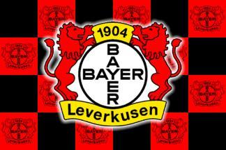 Bayer Leverkusen vs Manchester United, análisis económico-deportivo
