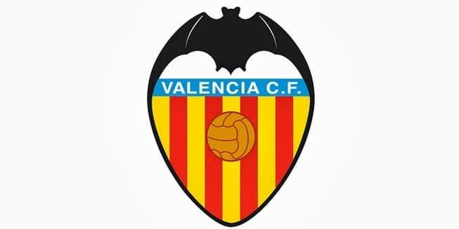 La Justicia obliga a la Generalitat a cumplir sus obligaciones como avalista del Valencia CF