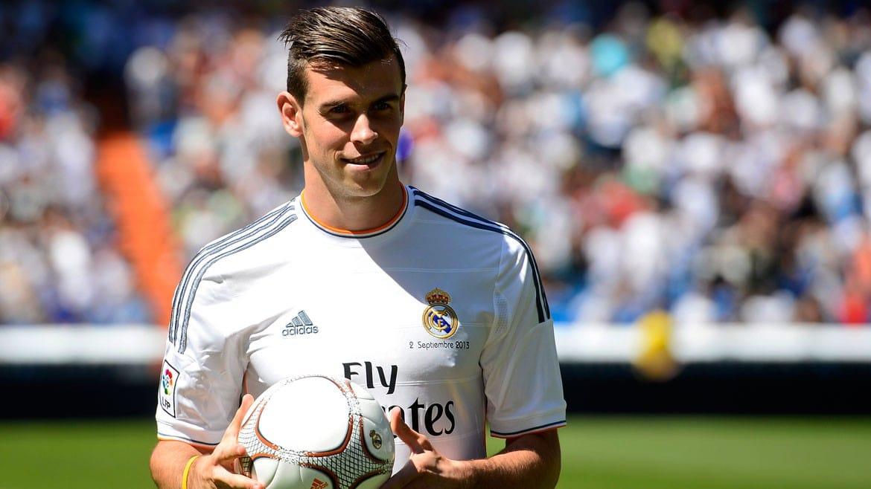 El Gobierno se niega a explicar si Bankia participó en el fichaje de Bale por el Real Madrid