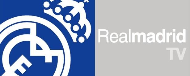 Real Madrid TV saltará a las pantallas de todo el mundo en enero 2014