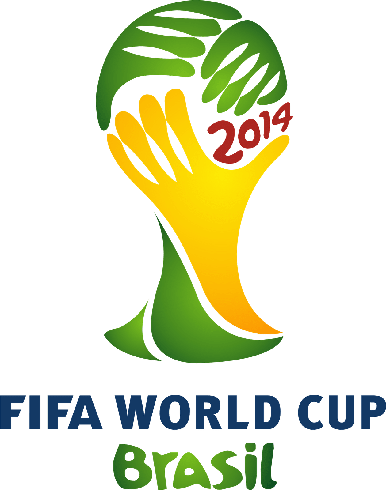 La FIFA lanzará una aplicación para el Mundial de Brasil