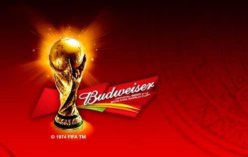 La FIFA obliga a Brasil a vender bebidas alcohólicas en los estadios durante @ElMundial
