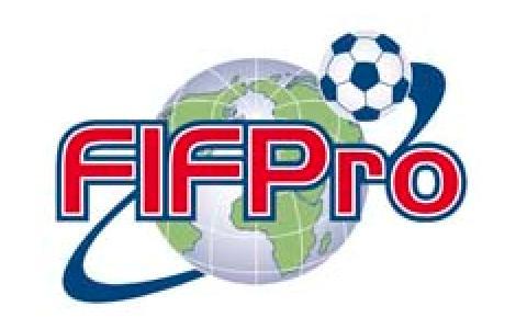 La patronal de futbolistas anuncia la impugnación jurídica del sistema de traspasos