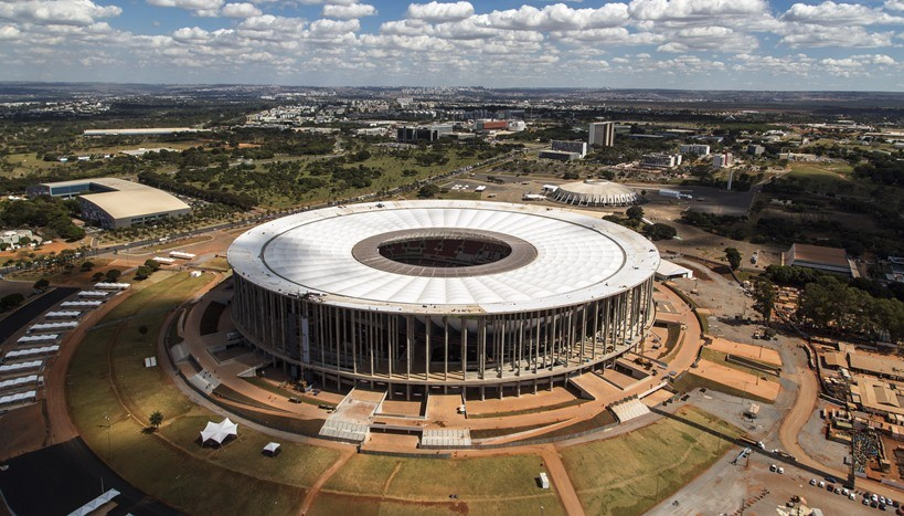 brasilia aerea estadionacional1305 5560