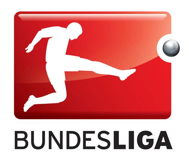 Las claves del éxito de la Bundesliga
