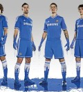 chelsea-unveils-new-adidas-2013-2014-home-kit-4f6009fcf2e74fa59d3911bbce2fa6fa