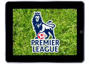premier-league-ipad