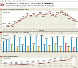 1388188123_033476_1388196293_noticia_normal