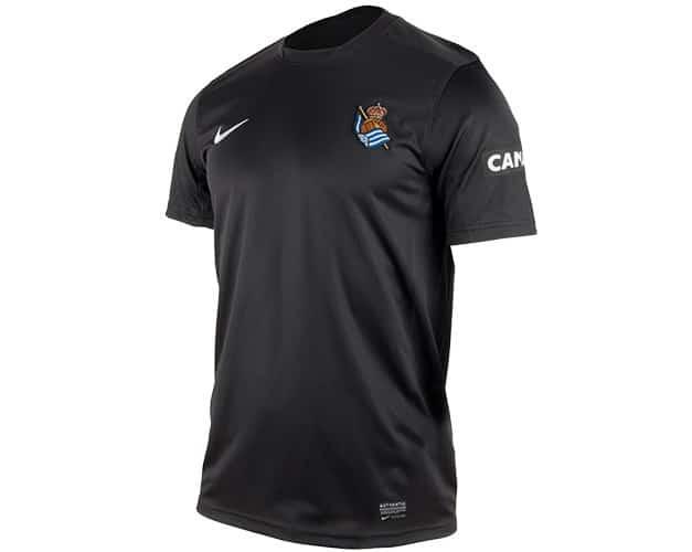 El negocio del patrocinio de camisetas se agota para los equipos de la Liga