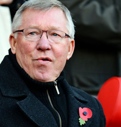 Alex-Ferguson-Manchester-United-AFP_ECMIMA20121106_0019_4