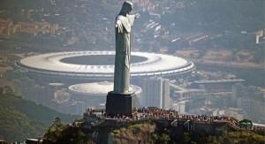 brasil-santo-estadio-futbol