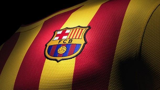 El FC Barcelona pierde una millonada tras cerrar el Camp Nou en apoyo al Referéndum ilegal
