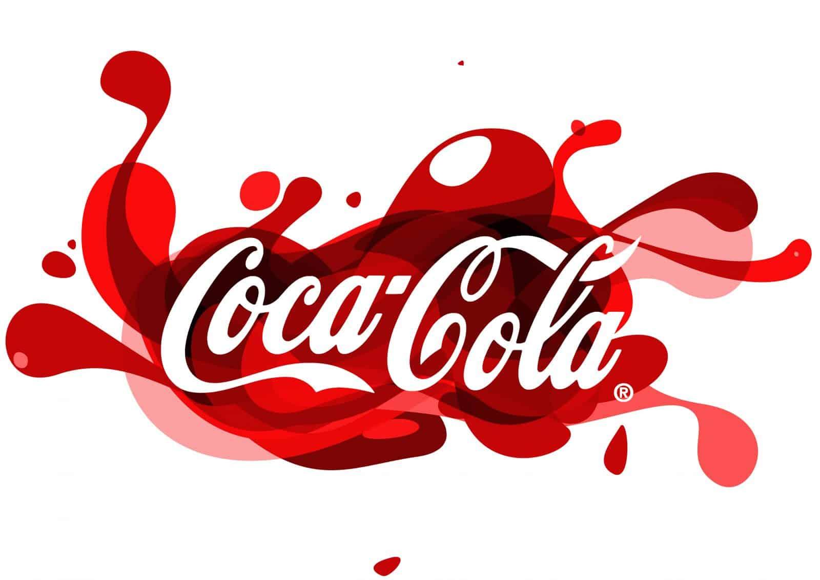 Coca-Cola le gana la carrera a Microsoft para poner nombre al Santiago Bernabéu