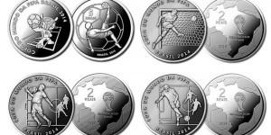 monedas-600x300