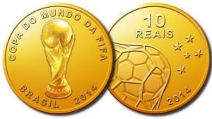 monedas-conmemorativas-mundial-2014