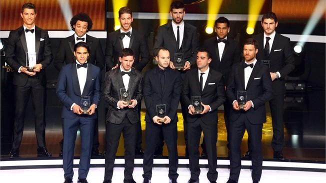 once ideal fifa 2012 elutillero.com