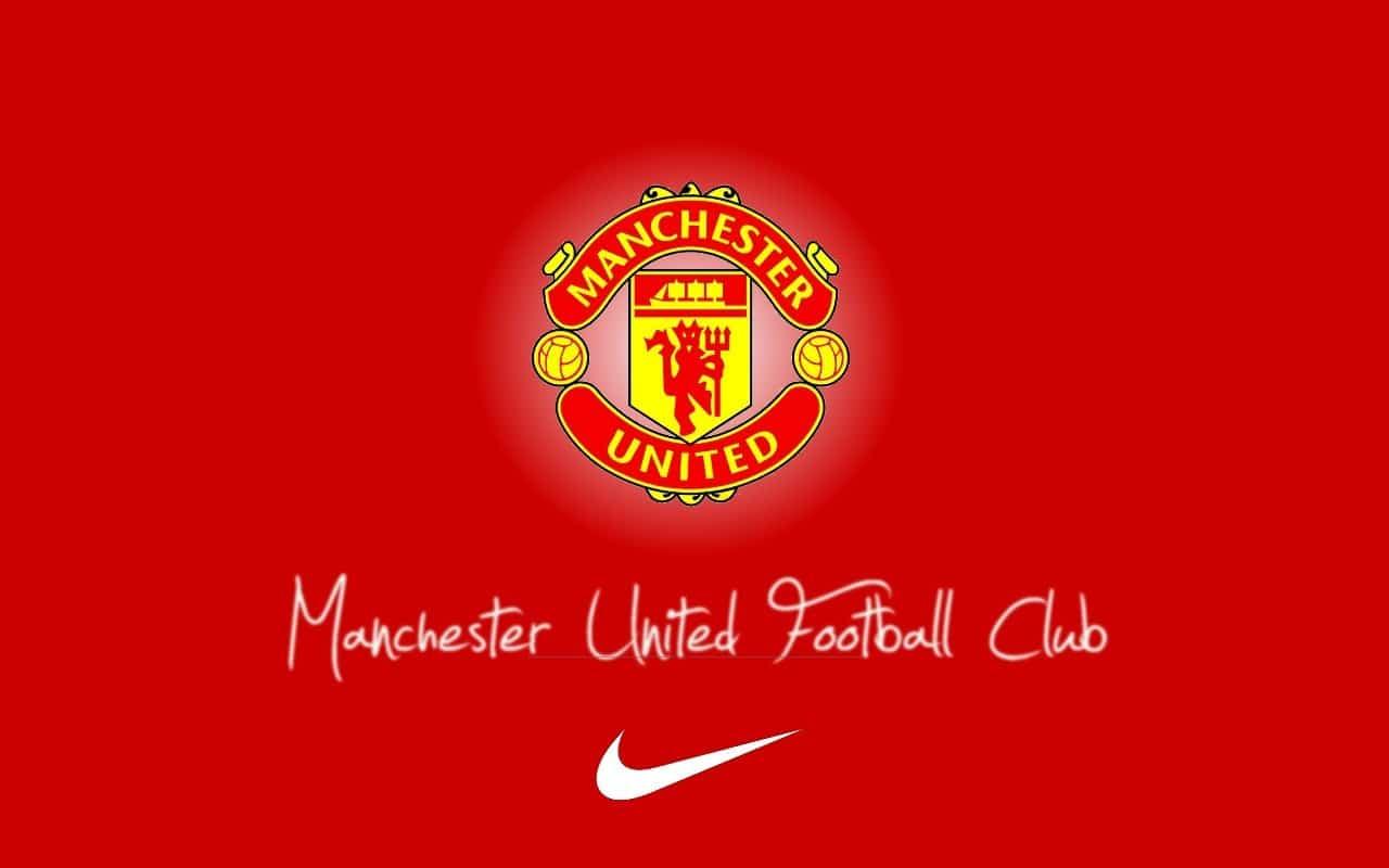 El Manchester United sella el mayor patrocinio de la historia del fútbol