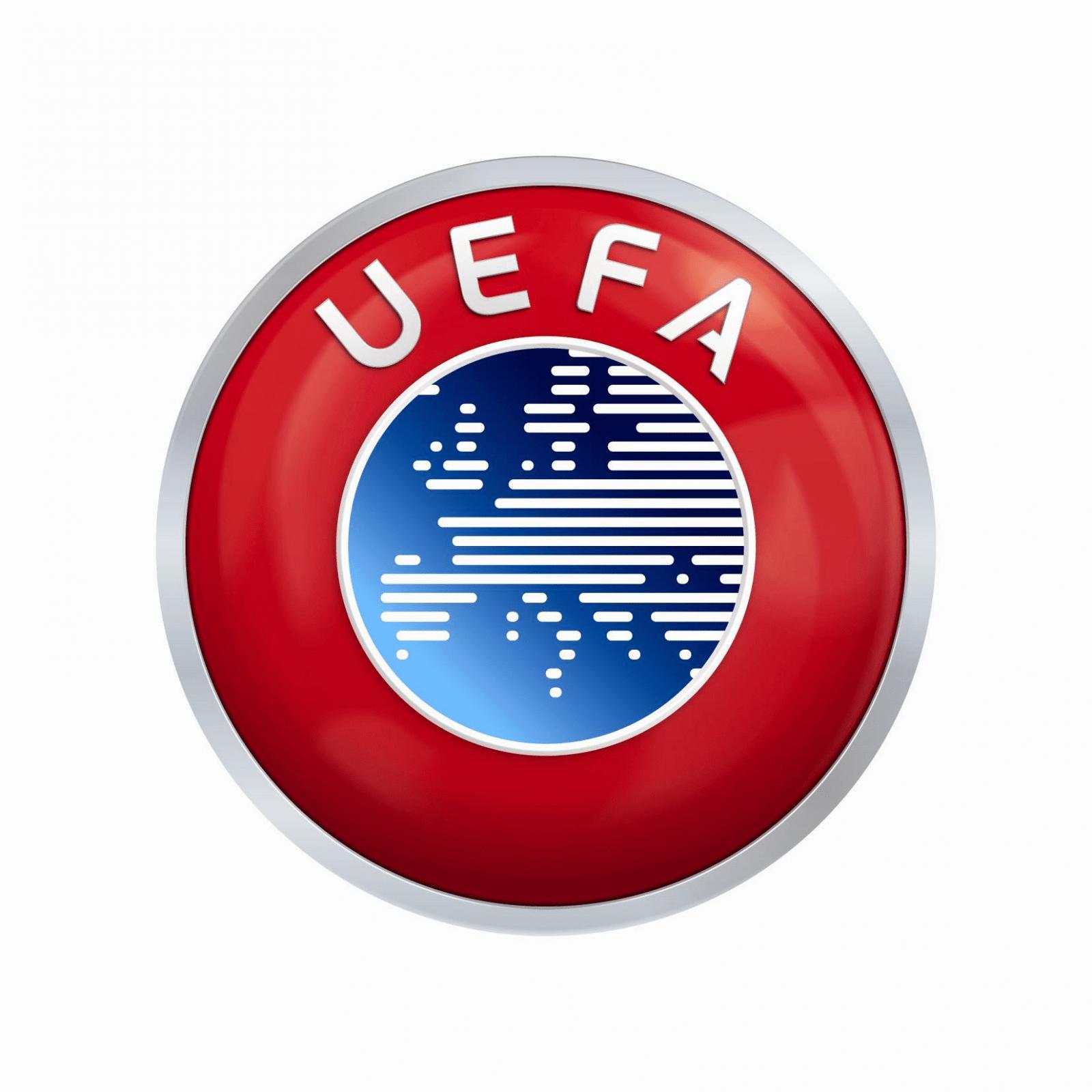 Novedades en el control financiero de la UEFA