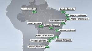 brasil-sedes-16603
