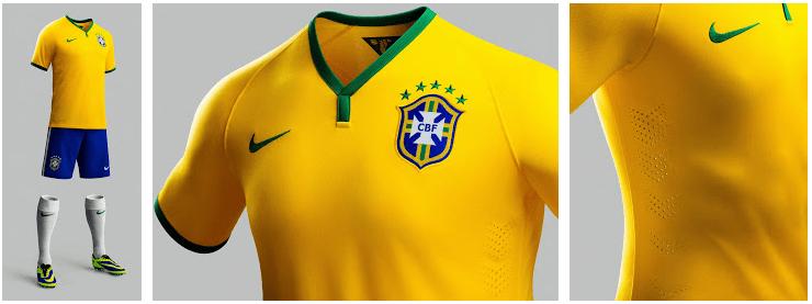 brasilllee