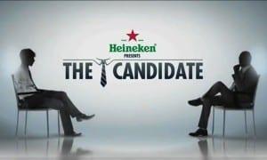 heineken-the-candidate__1_