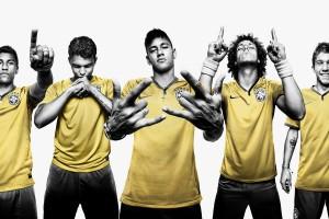 nike-brasil-2014-national-team-kit-1