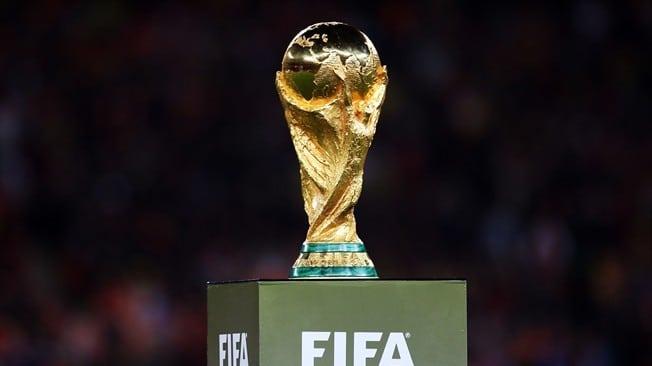 ¿Cuánto vale el trofeo de la Copa Mundial de la FIFA?