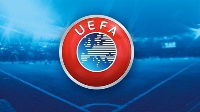 Uefa / Agencias
