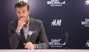 David-Beckham-millones-popularidad-AFP_ALDIMA20130628_0119_3