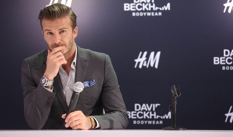 La MLS crecerá en manos de Beckham