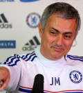 Jose+Mourinho+Chelsea+Press+Conference+nuj6YC0yz5hl