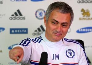Jose+Mourinho+Chelsea+Press+Conference+nuj6YC0yz5hl