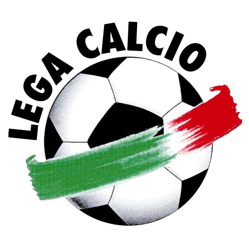 Los únicos 6 clubes de Italia con beneficios en 2013