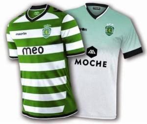 Macron-Sporting-Lisboa-camisetas1