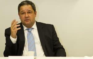 Tino Fernández