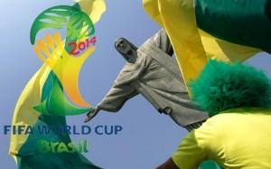 brasil2014imagen_1381848072