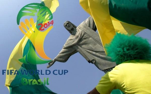 brasil2014imagen 1381848072