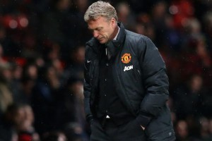 hi-res-460792249-manchester-united-manager-david-moyes-reacts-during-the_crop_north