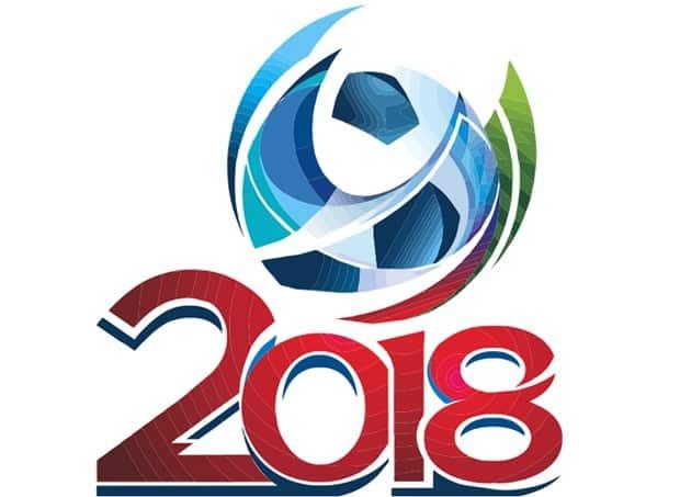 Rusia podría quedarse sin Mundial en el 2018