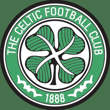 El Celtic de Glasgow y las ayudas de Estado